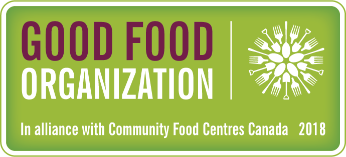 Good Food Org badge_4C_2018.png