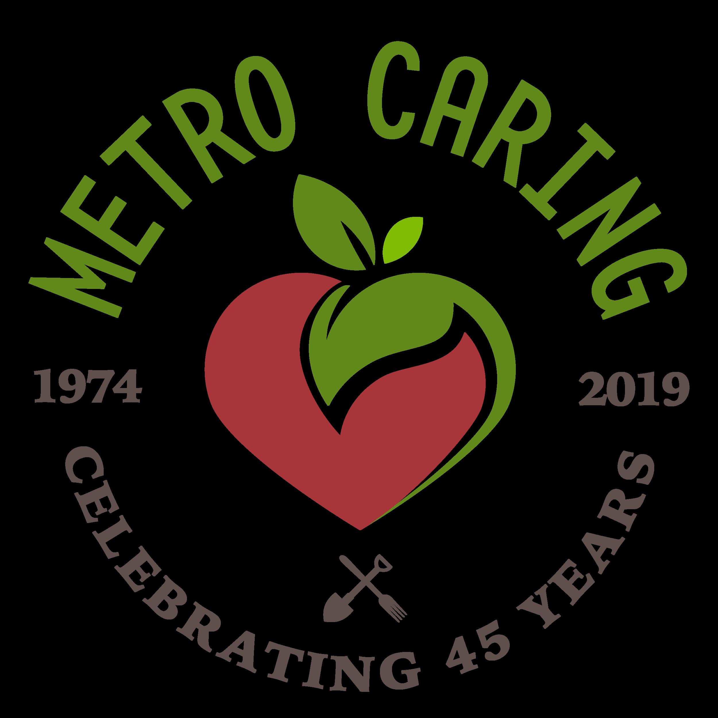 MetroCaring_45th_Badge_FullColor.png