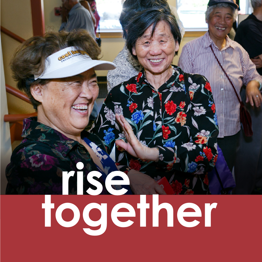 rise-together-100.jpg