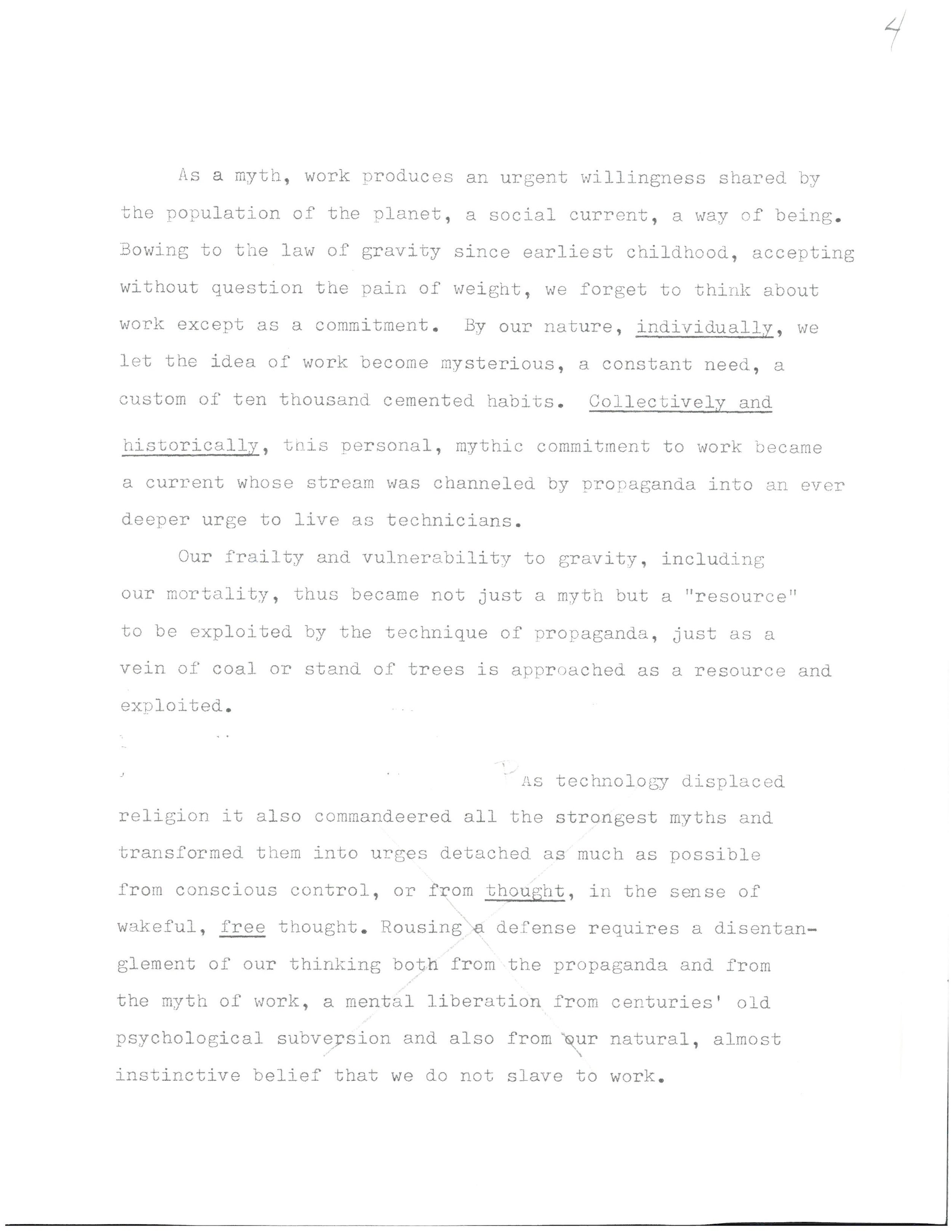 Propaganda_Page_06.jpg