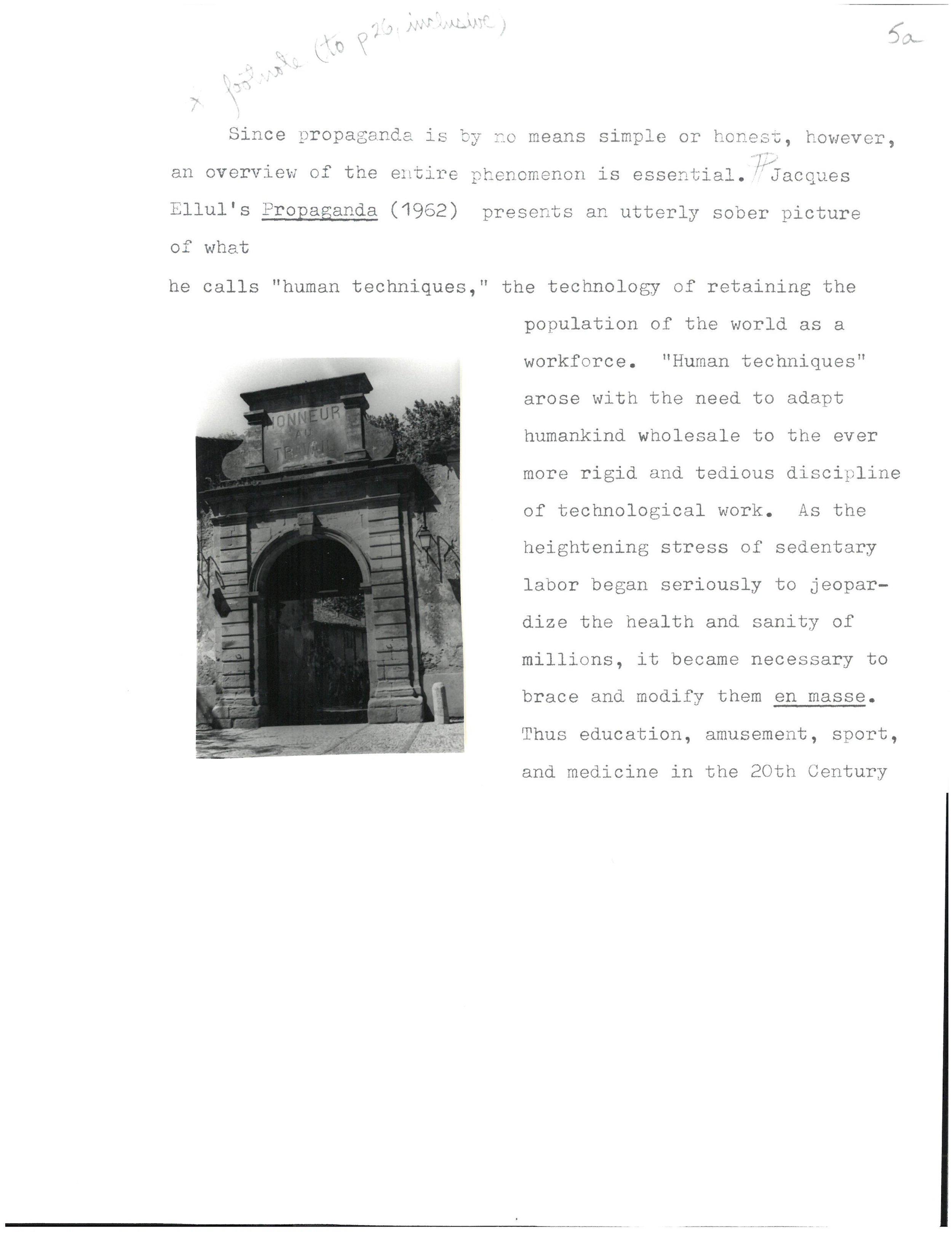 Propaganda_Page_08.jpg