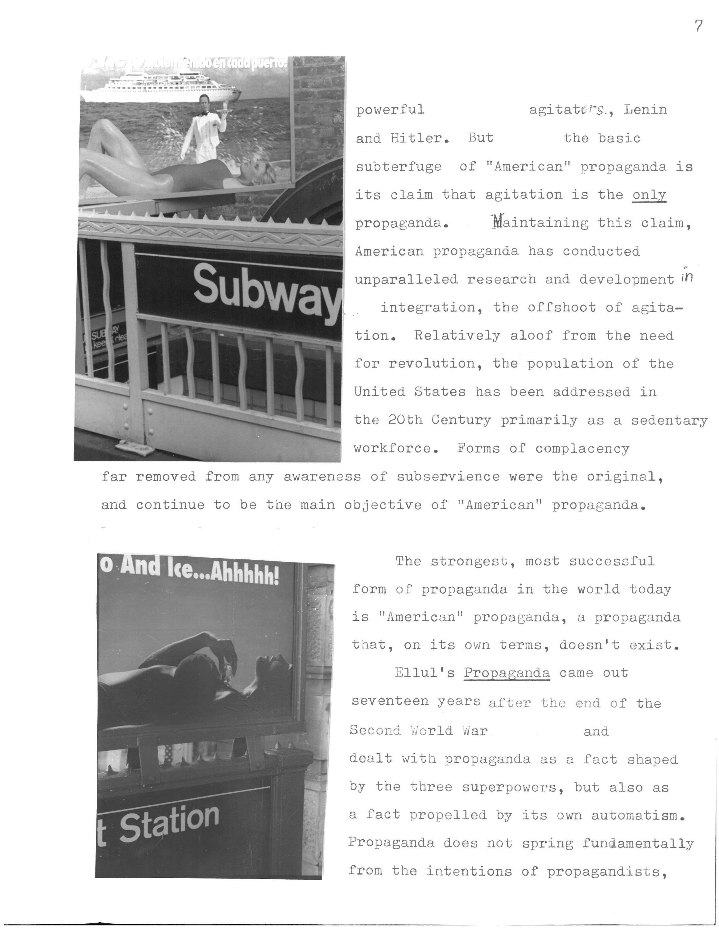 Propaganda_Page_10.jpg