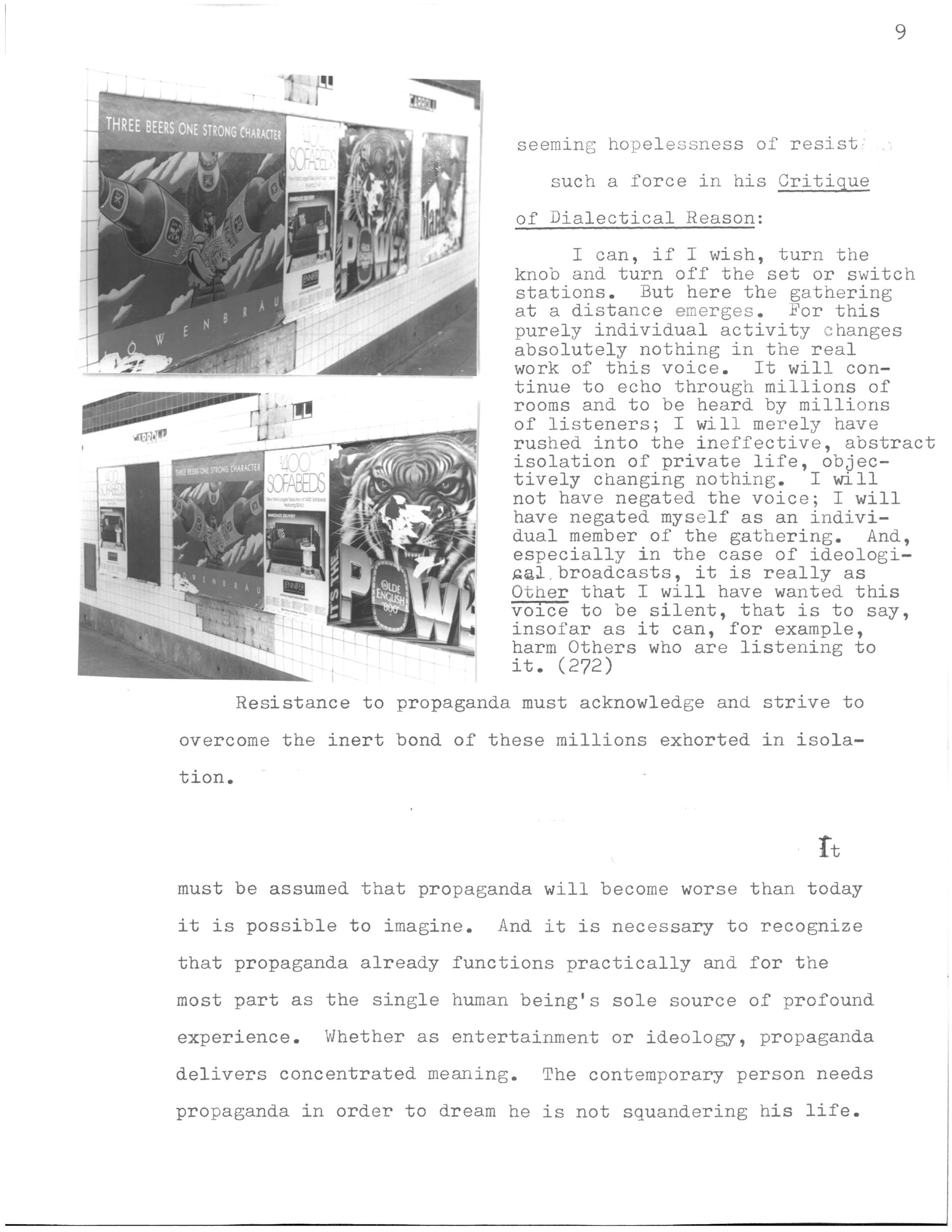 Propaganda_Page_12.jpg