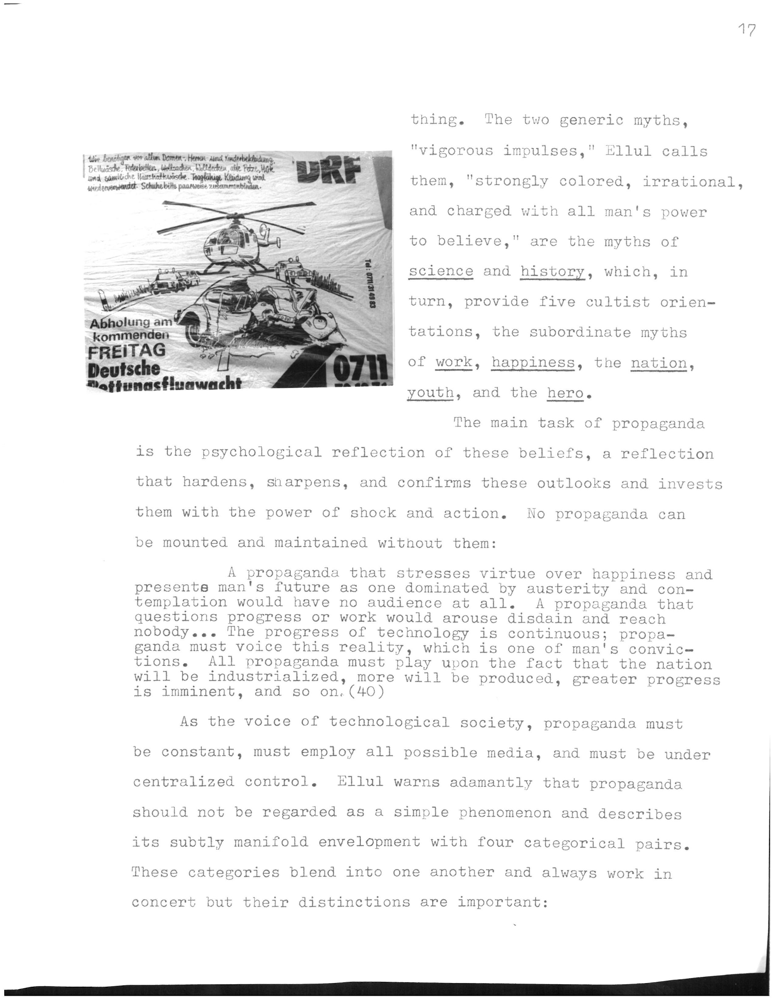 Propaganda_Page_19.jpg