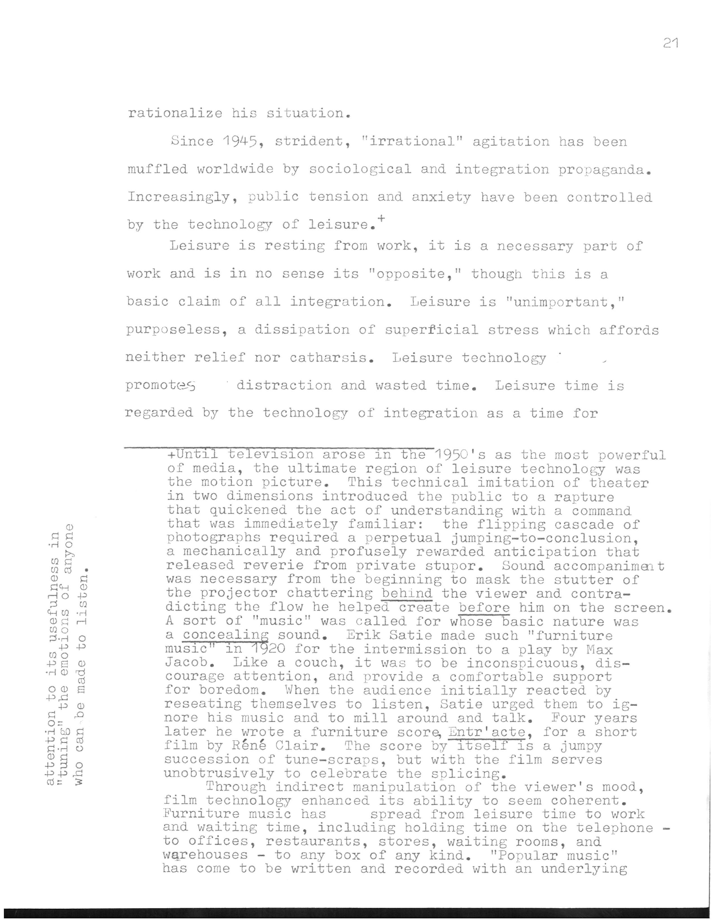 Propaganda_Page_23.jpg