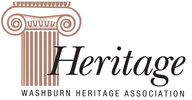 washburn heritage association logo.jpg