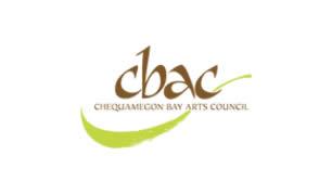 cbac logo 2.jpg