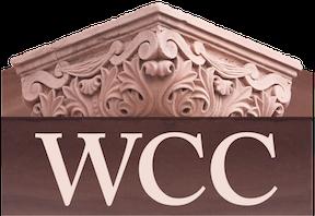 WCC_logo CL 300.png