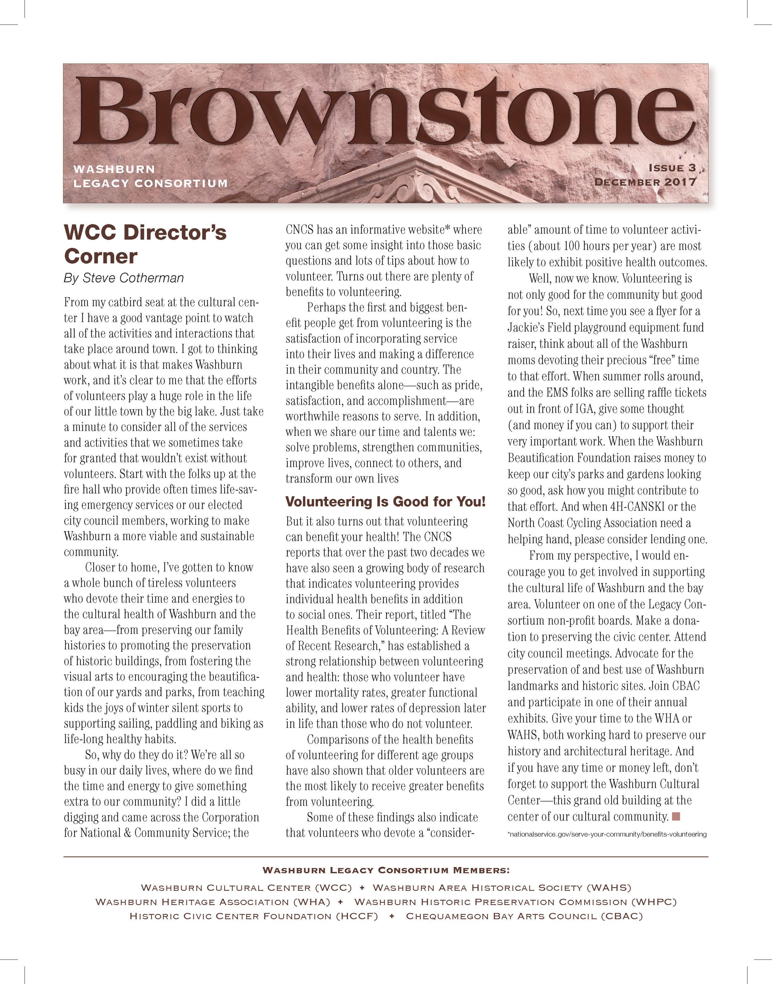 Brownstone_11.27.17_FINAL_Page_1.jpg