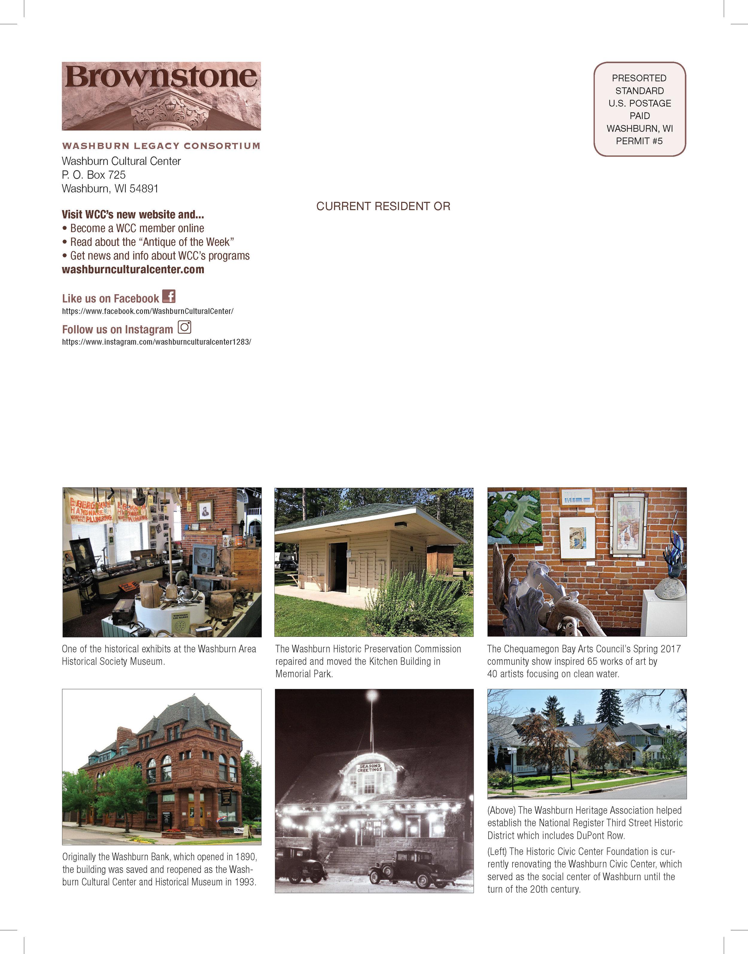 Brownstone_11.27.17_FINAL_Page_8.jpg
