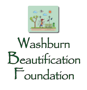 Washburn Beautification Foundation 300.png