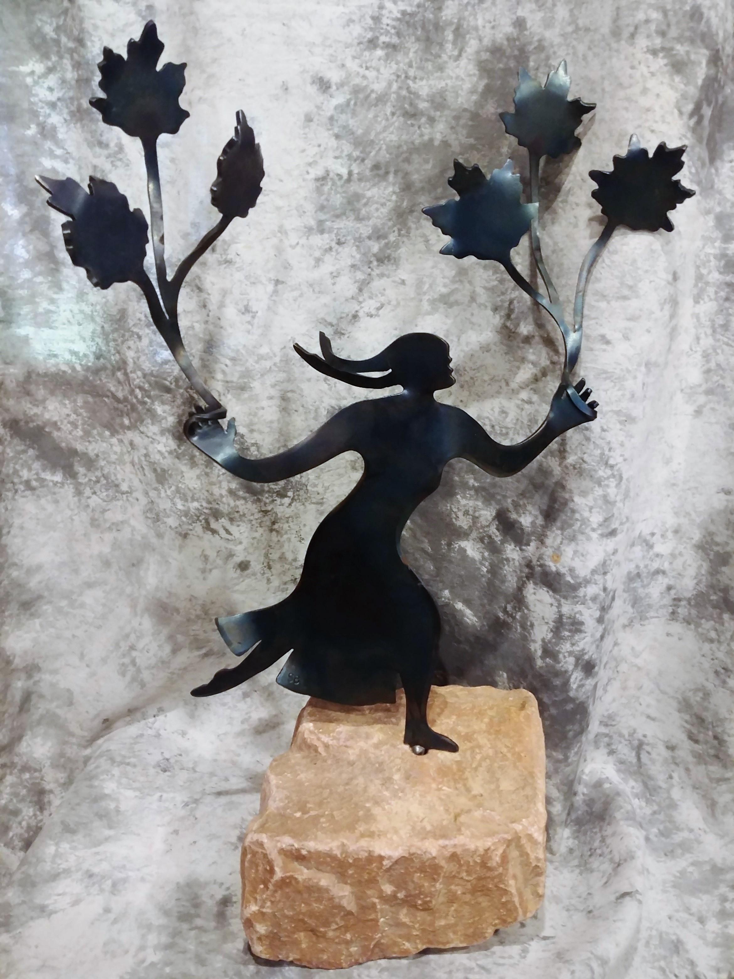 SB1 - Balbin, Sara - Healing Tree Dancer (1).jpg