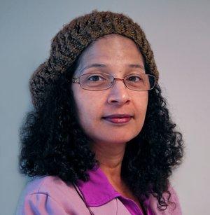 Ruth A. Carrión Meléndez   Secretaria de Actas