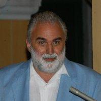 José M. Estrada Bolivar   Publicaciones