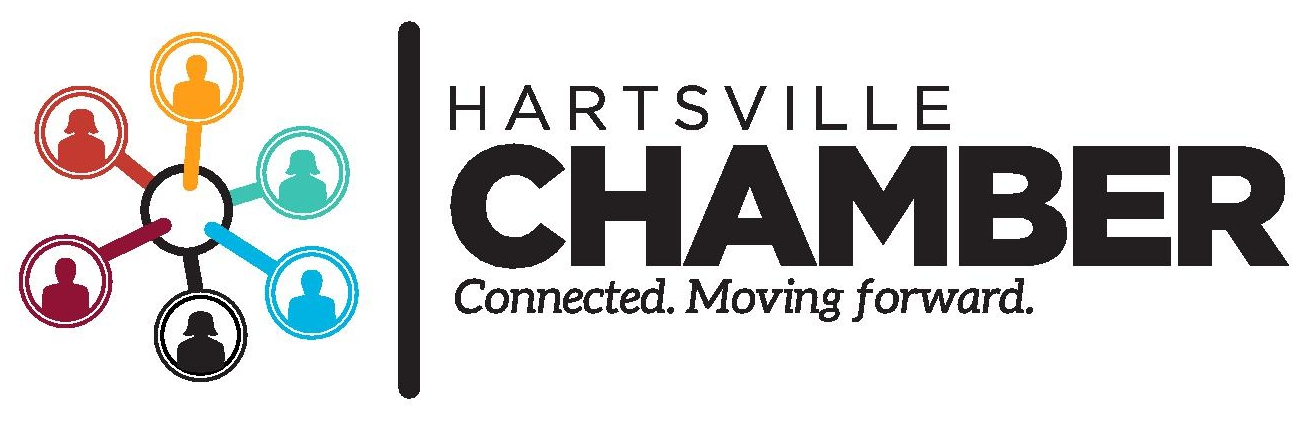 HartsvilleChamberLogo.jpg