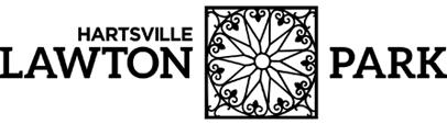 Lawton-Park-logo.png