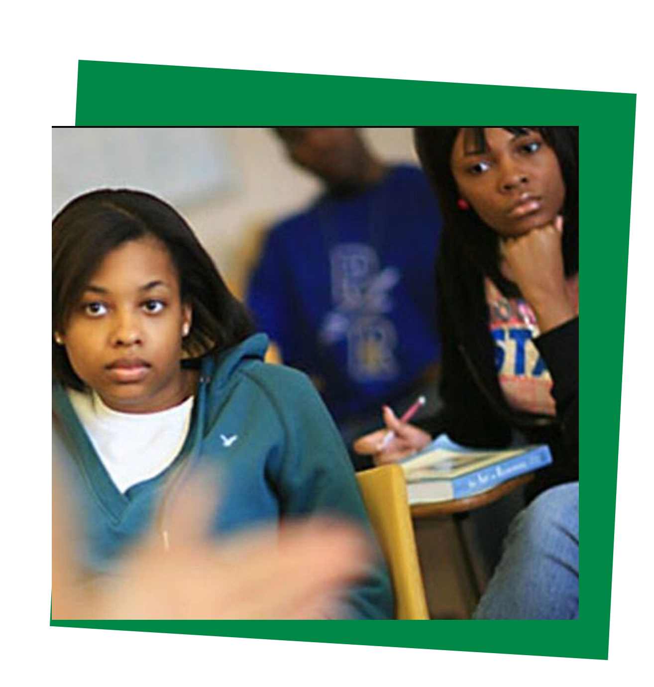 student-programs-photo-3.png