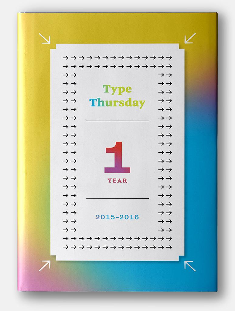 type_thursday_book_grey.jpg