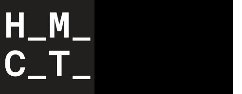 logo_hmct.png