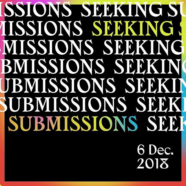 Seeking submissions for our December 6th event! • TypeThursdayPHL, the popular monthly event series for type geeks returns December 6! Social hours bookend the centerpiece of our event, a group critique we refer to as Type Crit. • We are still accepting submissions of typefaces, book covers, posters, ui/ux designer or any genre of type-related work for the Type Crit portion of the event, please use the link in the bio or DM for more information! • See you soon Philly! • #TypeThursdayPHL #Philadelphia #VisitPhilly #PHL #DiscoverPHL #PeopleDelphia #PhillyType #PhillyCreatives #PhillyGraphicDesigner #PhiladelphiaCalligraphers #TypeThursday #CalligraphyNewbie #GraphicDesign #GraphicDesignCommunity #GraphicDesignEd #GraphicDesignEducation #StrengthInLetters #Letterforms #TogetherWeLetter #Typography #Type #Font #GoodType #TypeGang #Typespire #TypographyInspired #TypeMatters #TypeDesign