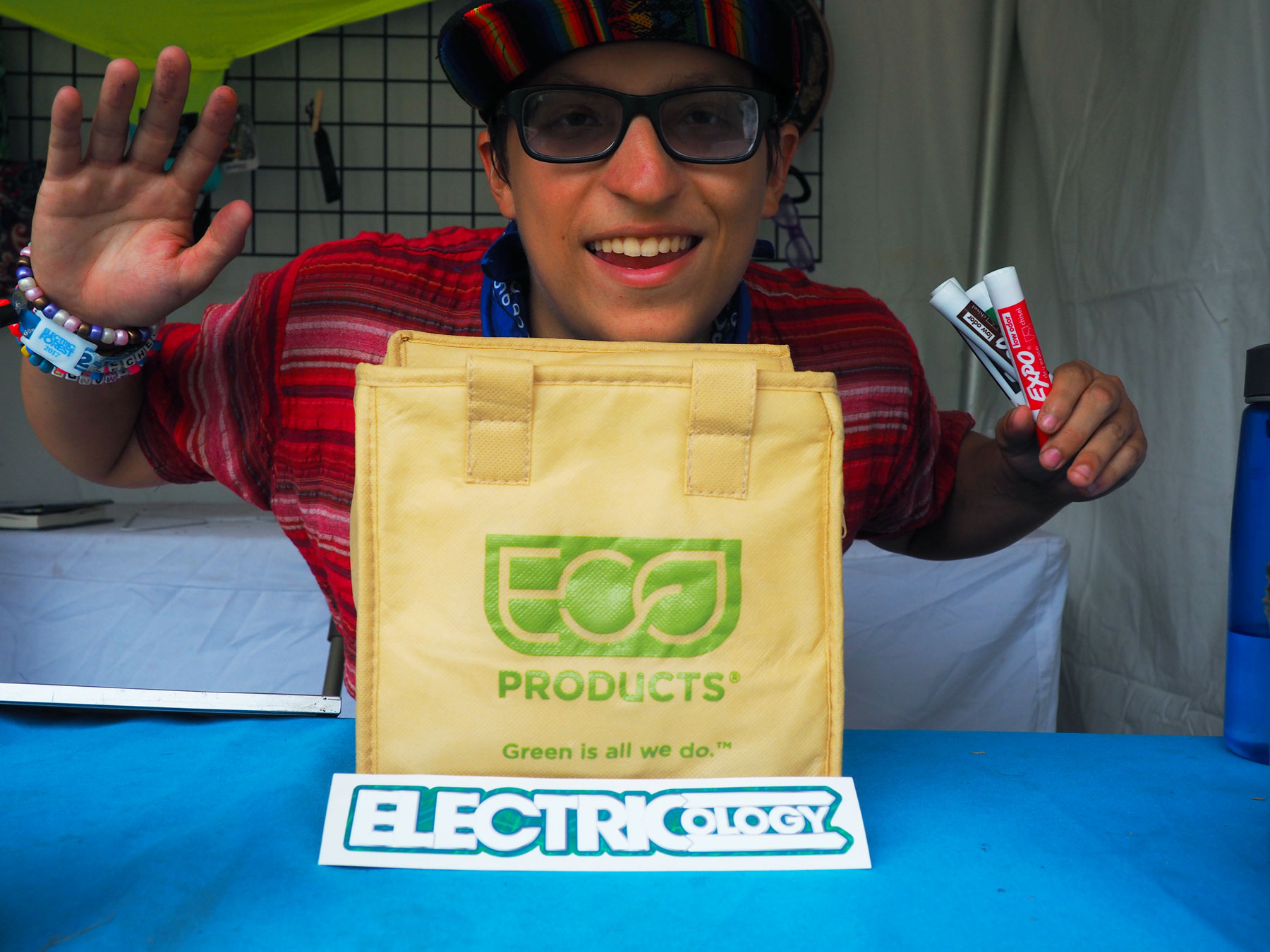 ecoproductsweb.jpg