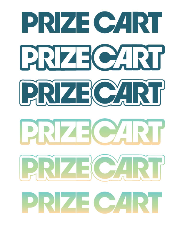Electricology-Prize-Cart-Logos-6-copy-[Converted]WEB.jpg