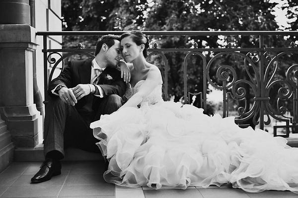 famous-wedding-photographers-dusseldorf-wedding-photographers-car-decoration-for-wedding-ideas.jpg