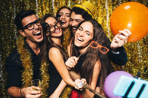 PROD-New-years-selfie.jpg