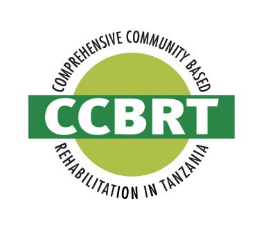 ccbrt-logo.jpg