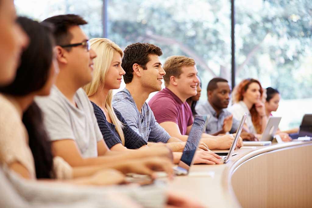 Classroom_Students.jpeg