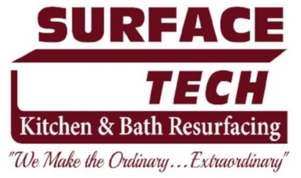 surfacetech 2017 logo.jpg