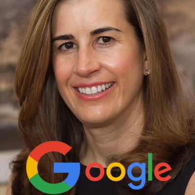 Google Exec. Shares Leadership Secrets - 5 mins with Tina Daniels, Google Director of Business DevelopmentRead More →