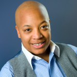 Cole B. is the Founder and Executive Director of Brown Boi Projec
