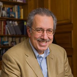 Richard Boyatzis, Ph.D