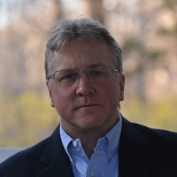 Allan Church, Ph.D