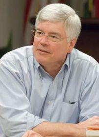 Morgan McCall, Ph.D