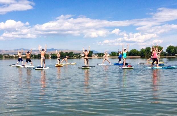 sup yoga at grant ranch .jpg