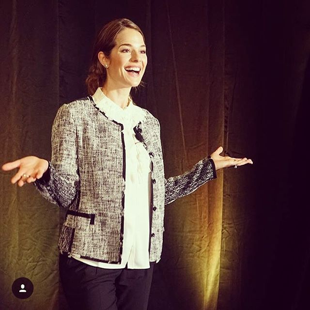 What an honor to be the closing keynote at the annual Oregon School Employee Wellness Conference. This conference aims to engage and empower educators and school staff statewide to create healthy, resilient workplaces. Thank you to OEA Choice Trust and all sponsors for paving the way to how all states should approach schools! #21DaystoResilience #ForgetHappiness #BuildResilienceInstead