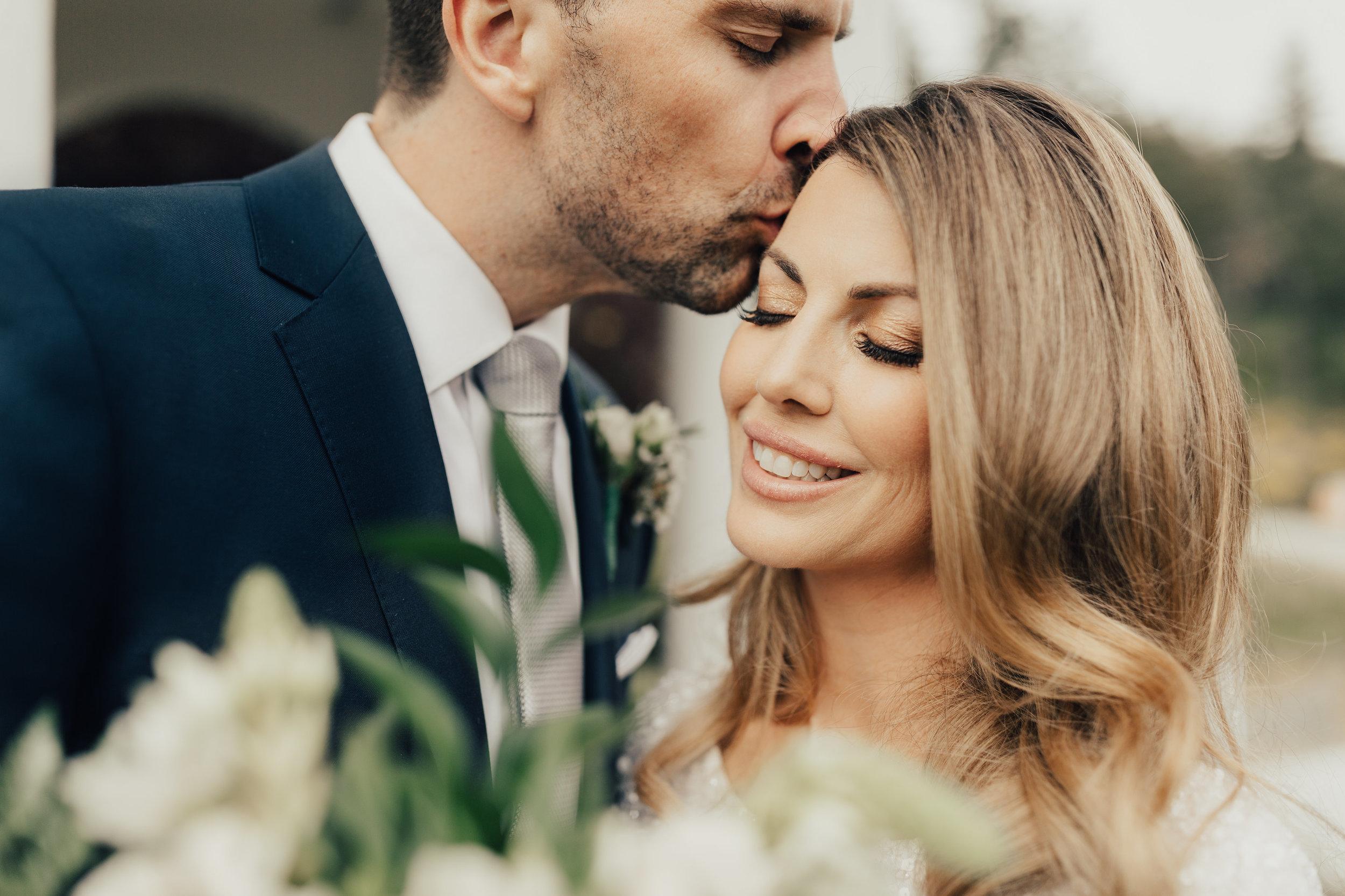 Kristine.Mike.Booth.Wedding.AGphotos-164 copy.jpg