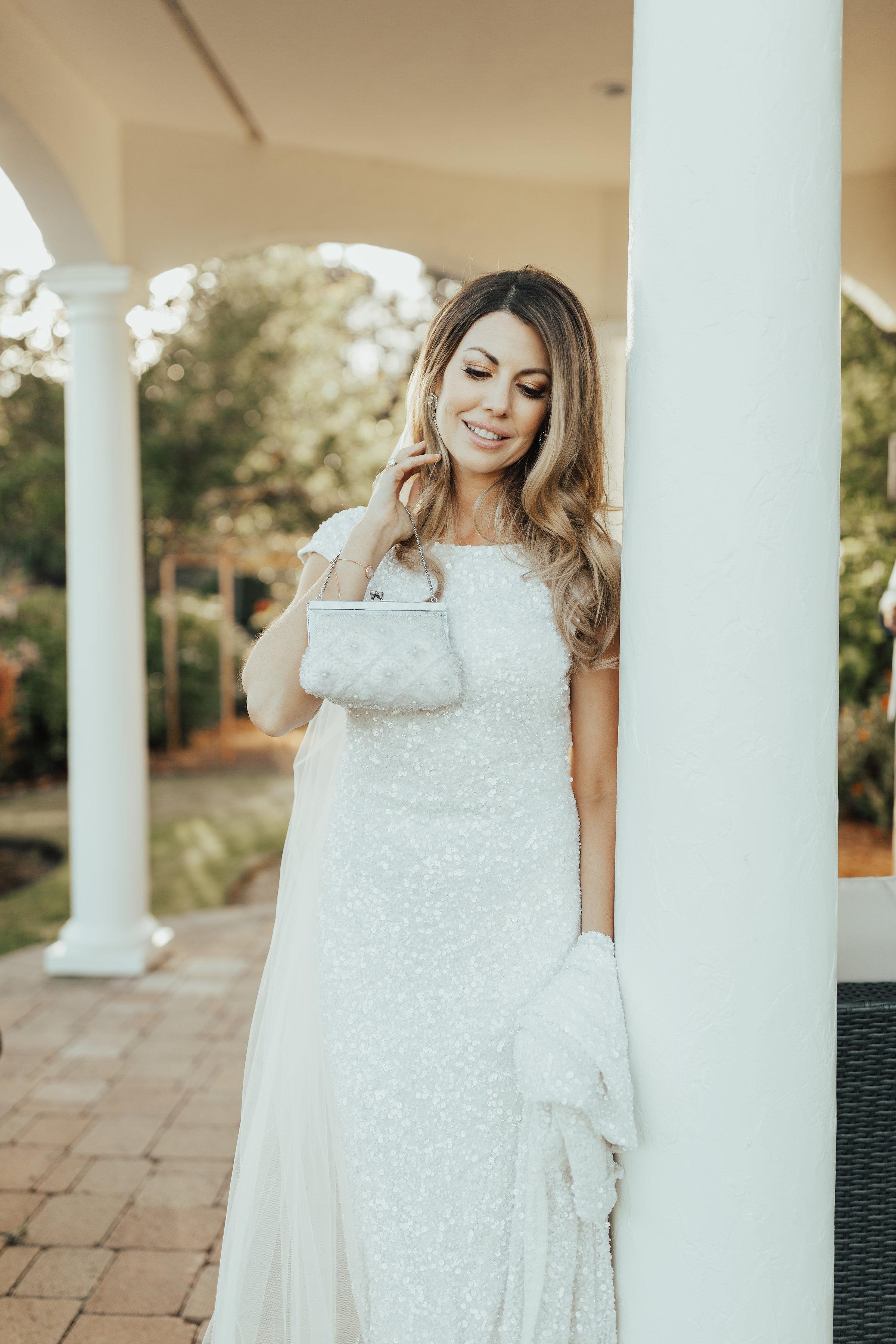 Kristine.Mike.Booth.Wedding.AGphotos-316 copy.jpg