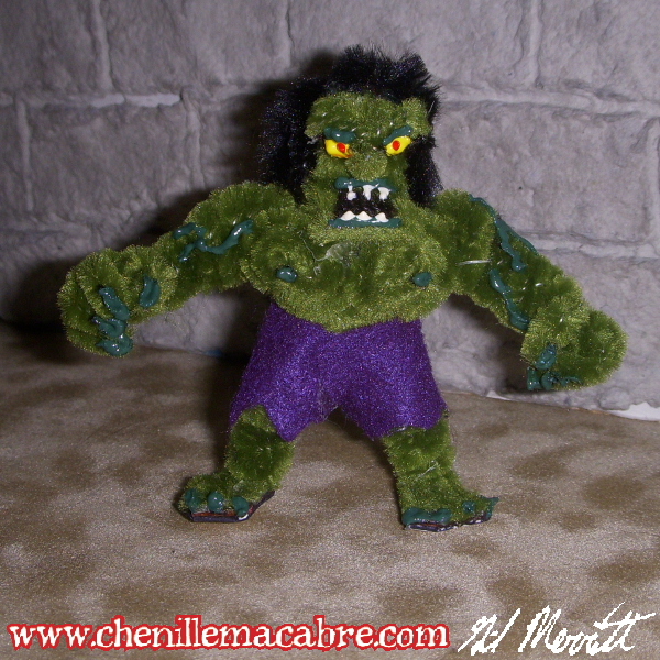 Hulk Mini.JPG