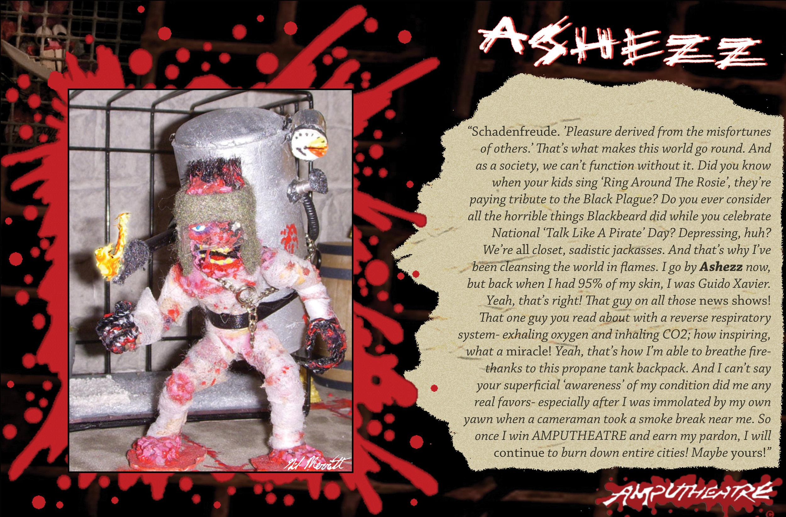 Profile Ashezz.jpg