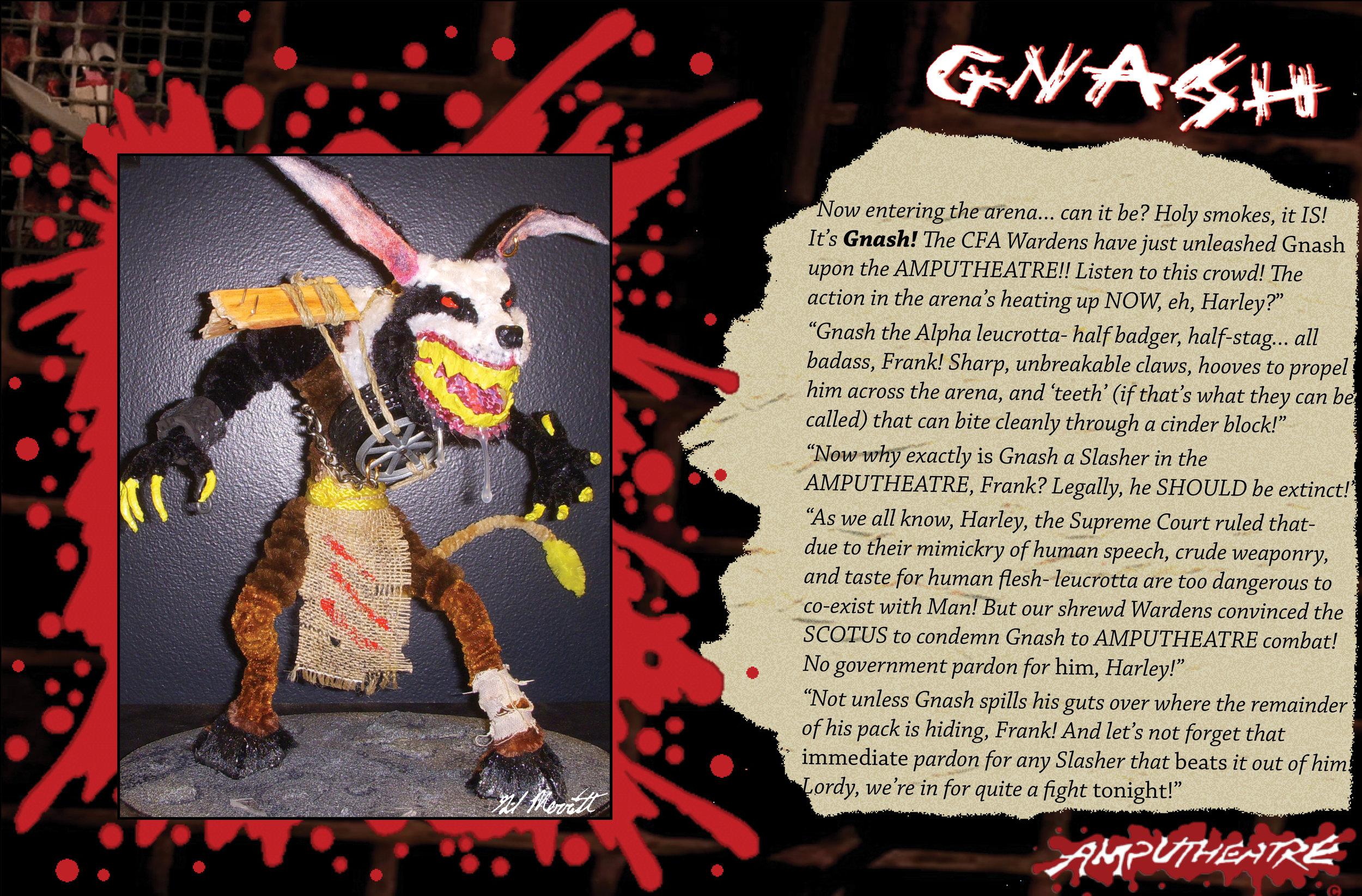 Profile Gnash.jpg