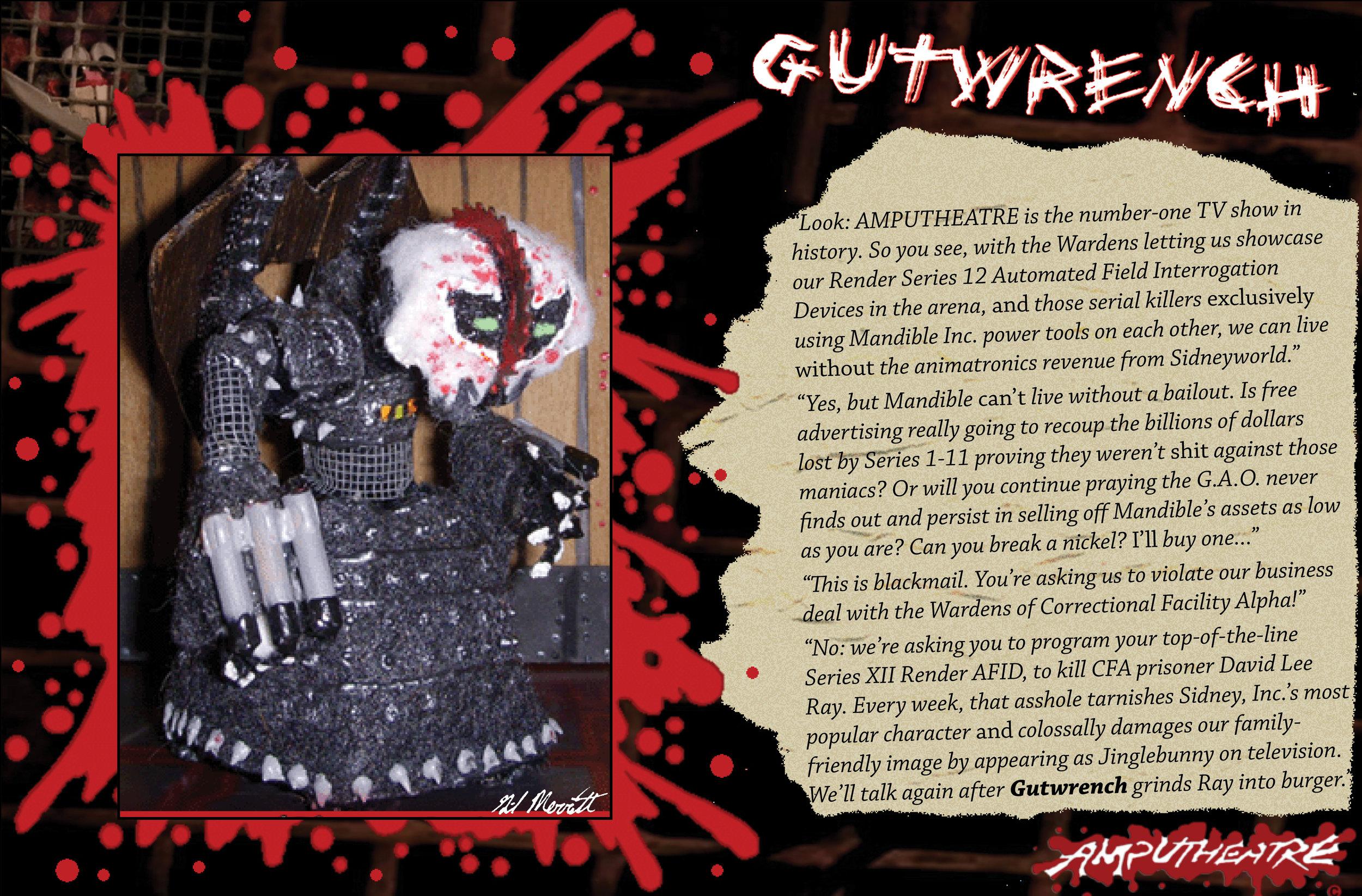 Profile Gutwrench.jpg