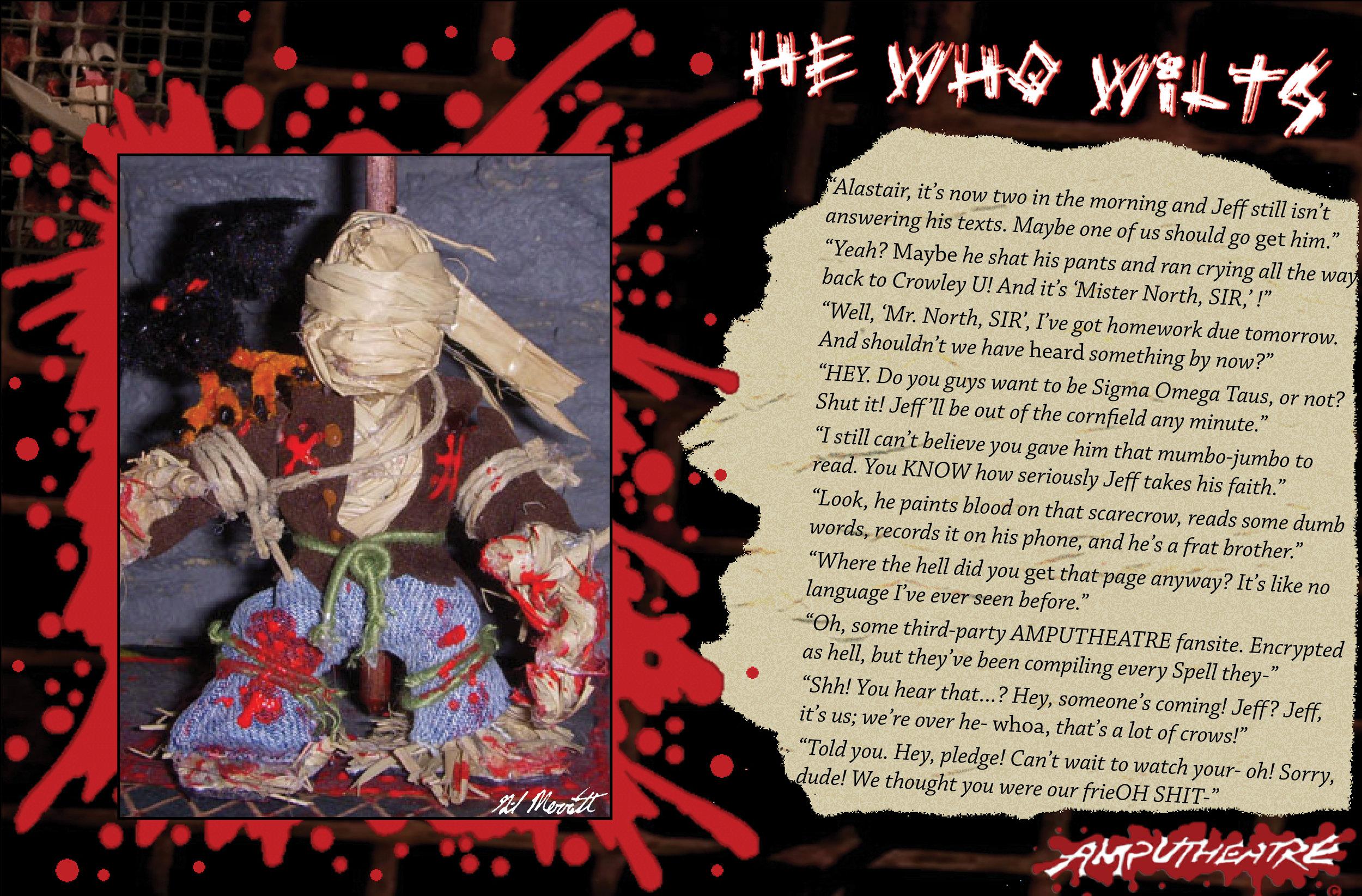 Profile He Who Wilts.jpg