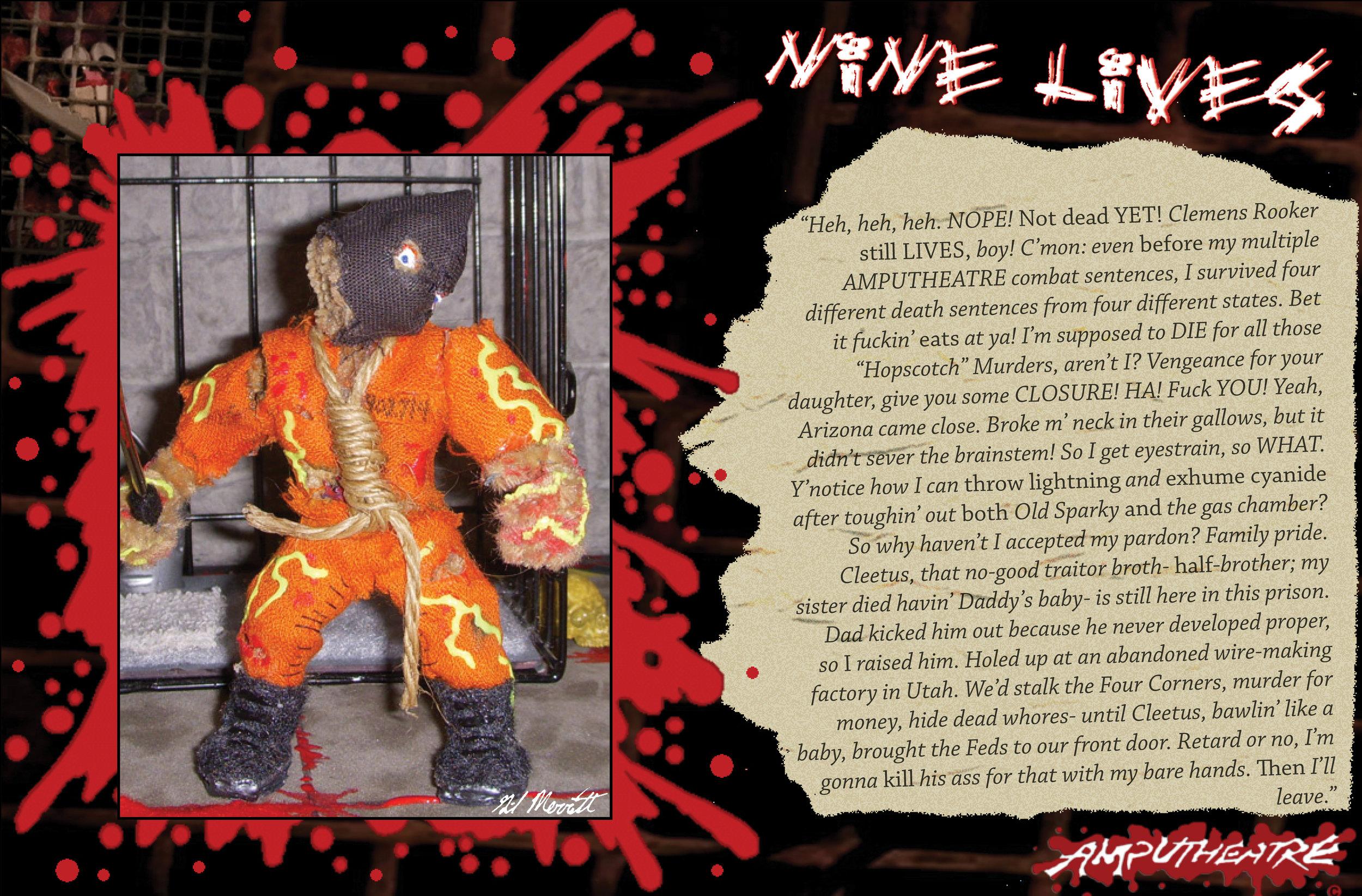 Profile Nine Lives.jpg