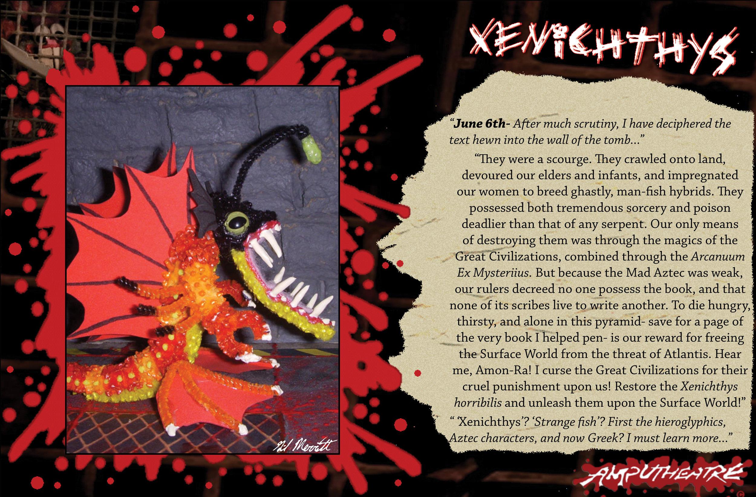 Profile Xenichthys.jpg