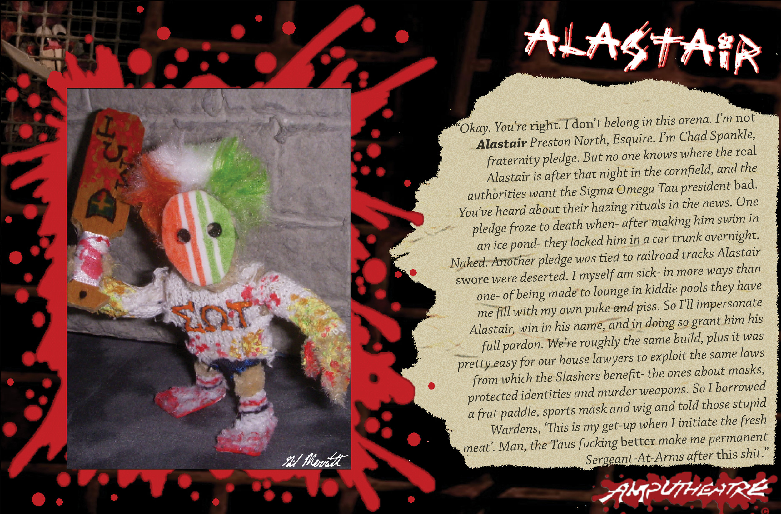 Profile Alastair.jpg