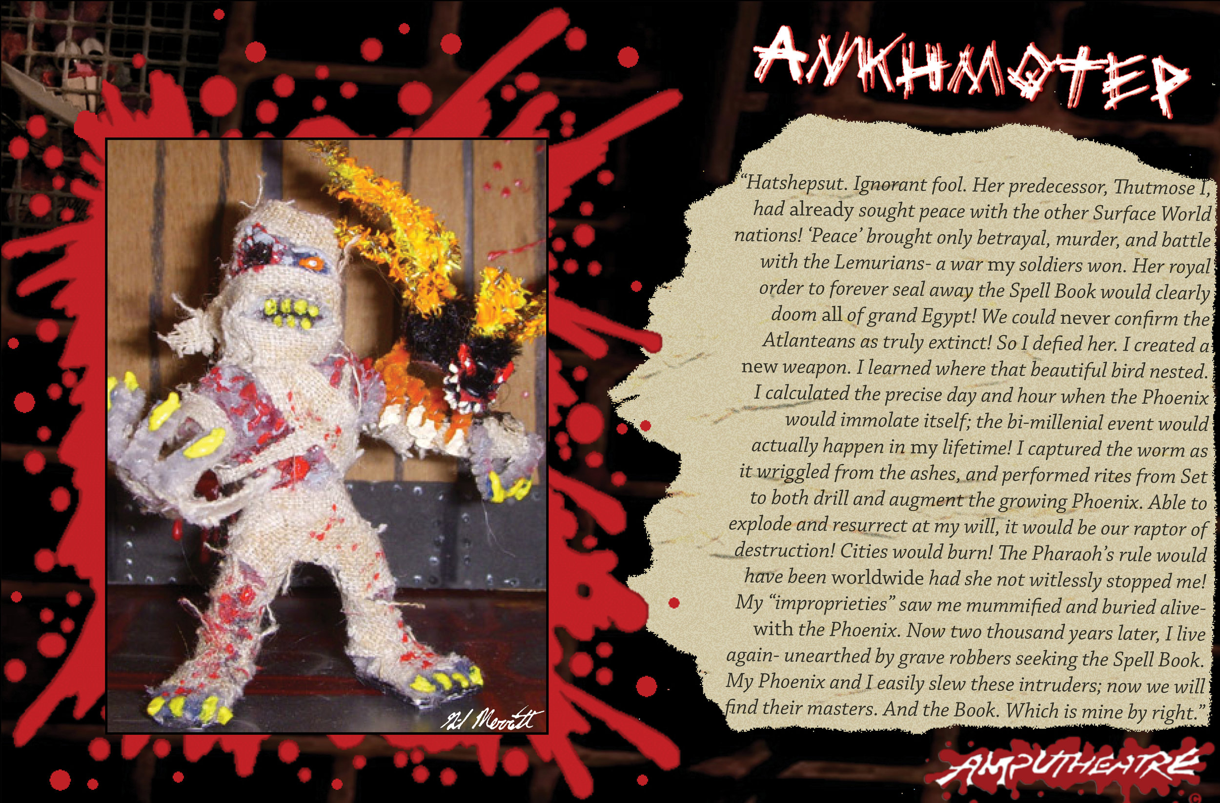 Profile Ankhmotep.jpg