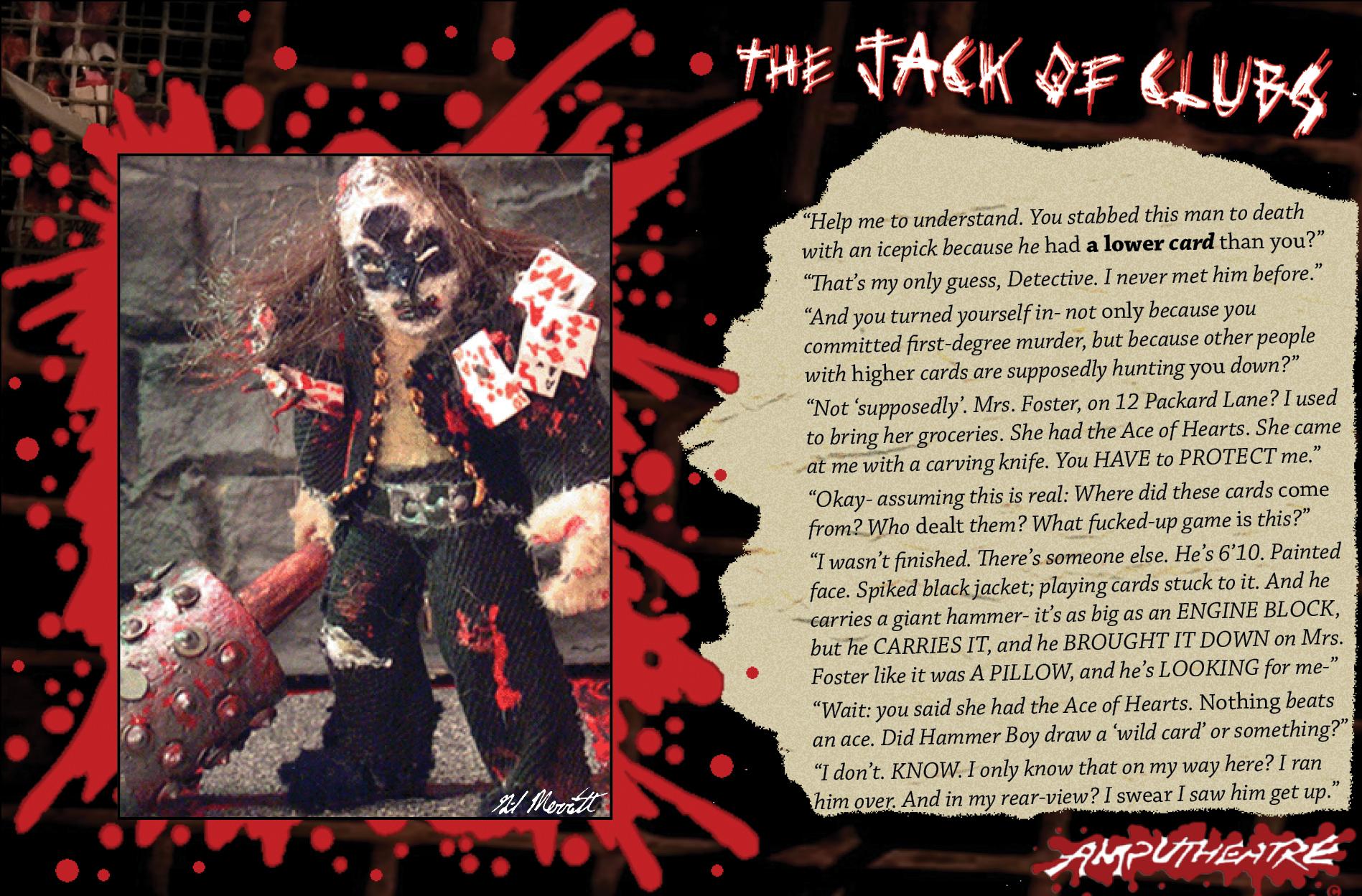 Profile Jack of Clubs.jpg